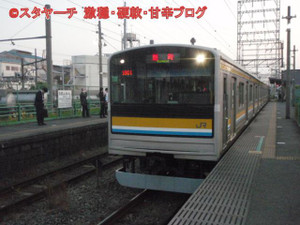 2013060201