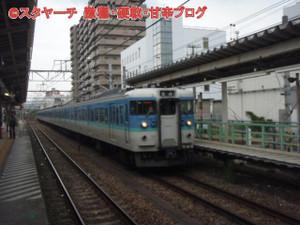 2013071101