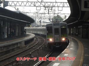 2013072404