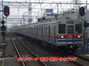 2013091601