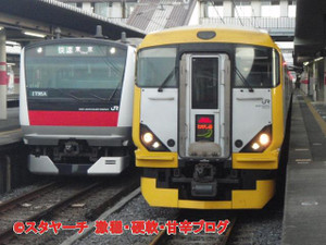 2013092101
