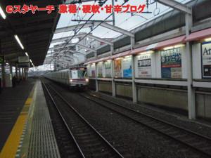 2013110204