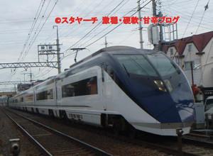2013110310