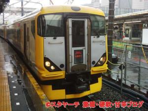 2013110401