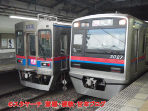 2013111006