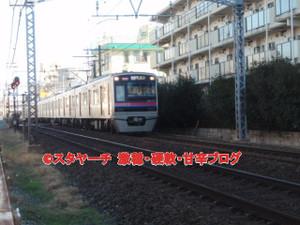 2013120801