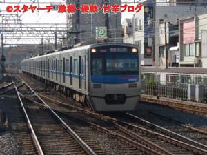 2014010101