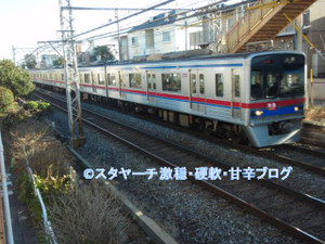 2014010802