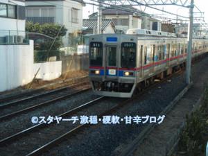 2014010803