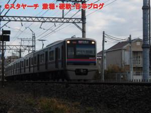 2014020802