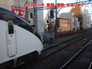 2014020807