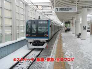 2014020901