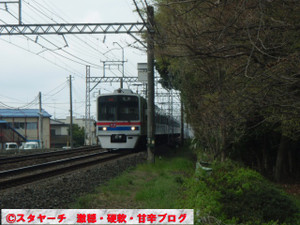 2014041901