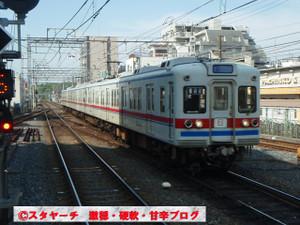 2014050901