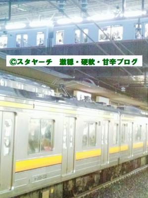 2014061501