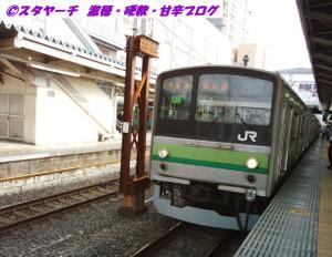 2014062004