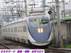 2014071302