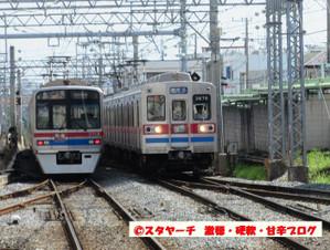 2014072001