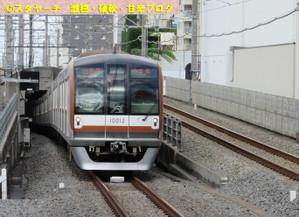 2014081604