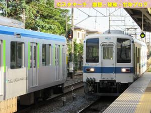 2014091003_2