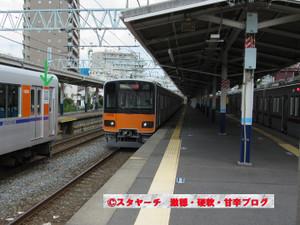2014100406