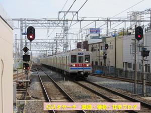 2014101502