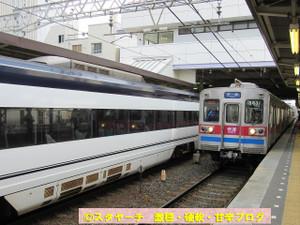 2014101504