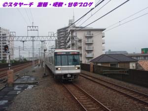 2015101505