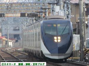 2014101901_2
