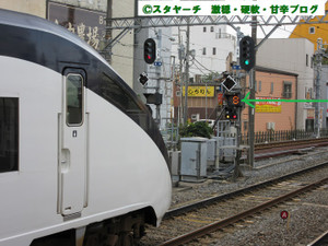 2014101902