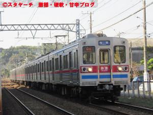2014110903