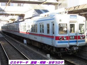 2014111602
