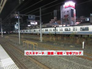 2014112402