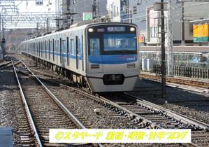 2015010204