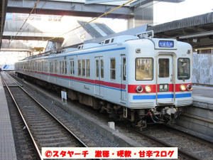 2015011101