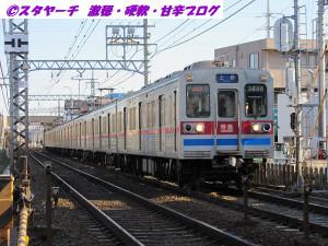 2015020602