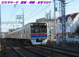 2015020603