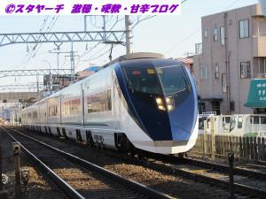 2015020604
