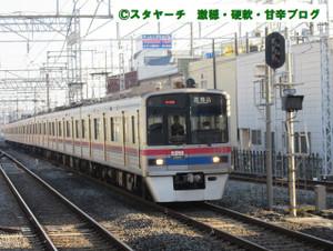 2015020802