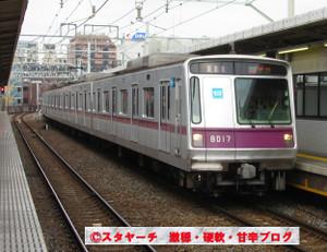 2015020804