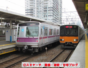 2015020805