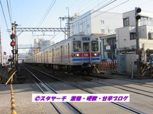 2015021001