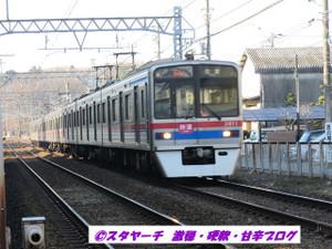 2015021003