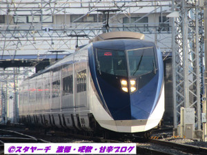 2015021005