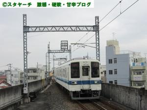 2015021101
