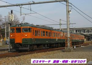 2015022003