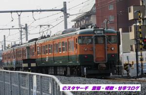 2015022004