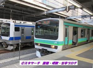 2015040702