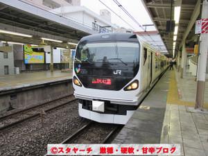 2015041903_kaiji