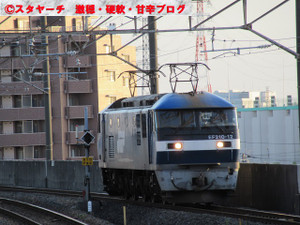 2015050502